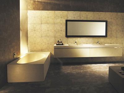 van der valk rotterdam nieuwerkerk dubai suite over sanitair